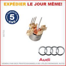 Micro moteur de jauge température / carburant Audi A3 / A4 / A6 Jaeger / Audi TT