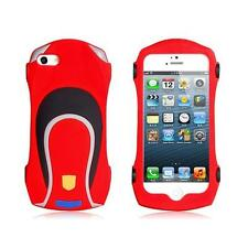 iPhone 5 kids Car Case Cover