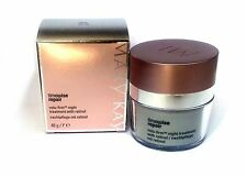 Mary Kay TimeWise Repair Volu-Firm Night Treatment With Retinol, exp: 07/19 !!!