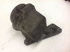 LAND ROVER DEFENDER 90 110 130 DISCOVERY 2 TD5 OIL / SPIN FILTER HOUSING