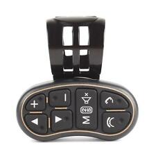 Quality Car Steering Wheel Control Key Button For Car Android DVD/GPS Bluetooth