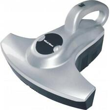 IN STOCK same day shipping Mini-Max UV Light Bed & Upholstery Vacuum Cleaner NEW
