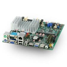 Jetway NF9N Intel Celeron N2930 Mini-ITX Motherboard w/ 12V DC-in On-board Power
