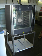 Fri Jado Euro Grill ST06-I Grill/Bake Off Convection Oven (3 Phase)  £2500+VAT