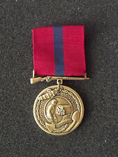 (A19-043) US Orden Marine Corps Good Conduct Medal