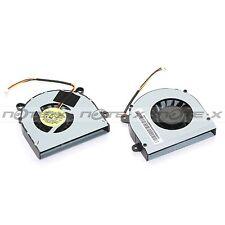 Lüfter Kühler FAN cooler für MSI FX600 GE20 CR650 FX610 FX603 DFS451205M10T