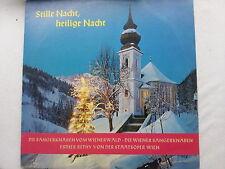 Die Wiener Sängerknaben - Stille Nacht, Heilige Nacht