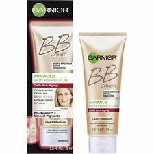 Garnier Skin Renew BB Cream light/med 2.5oz