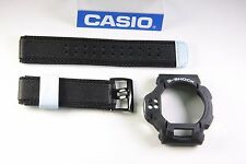 CASIO GDF-100BTN-1 G-Shock & Burton Collab Edition BAND & BEZEL Combo GDF-100