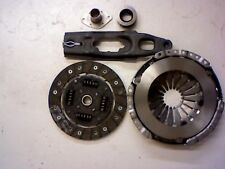 MITSUBISHI COLT AND SMART FORFOUR NEW SACHS CLUTCH KIT