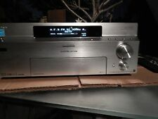 SONY STR-DA-7100ES 7.1  Digital Amp/Receiver, Excellent Condition