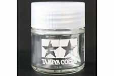 TAMIYA 81041 Paint Mixing Jar – 23ml