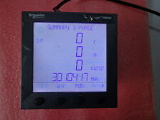 PM850MG Schneider Electric Powerlogic PM800 Power Meter