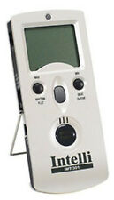 Intelli  IMT-301 Metronome Tuner Hygrometer 5 in1 Clearence
