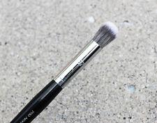 SEPHORA #57 Pro Airbrush Concealer