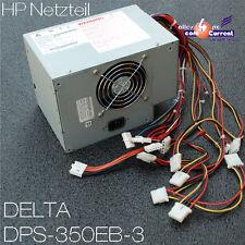 NETZTEIL PSU POWER SUPPLY HEWLETT PACKARD HP DELTA DPS-350EB 0950-3162 5064-0795