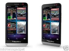 Blackberry Z30 | 2GB + 16GB | 8MP+2MP | DUAL CORE | 3G | WIFI | 5INCH | OS 10