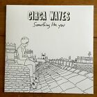 "Circa Waves - Something Like You 7"" Vinyl Sealed Rsd Record Store Day"
