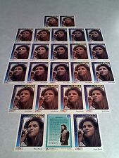 *****Ronna Reeves*****  Lot of 24 cards