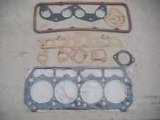 simca 1100 1968-81 HEAD gasket set new 2 head sets one for now and a spare