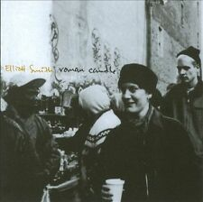 Roman Candle by Elliott Smith (CD, Apr-2010, Kill Rock Stars)