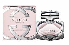 Gucci Bamboo 2.5 Oz 75ml Eau de Parfum Spray For Women