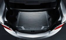GM 19202626 Molded Trunk Liner w/Heavy-Duty Non-Skid Surface for Buick Lacrosse