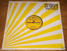 SLIM RHODES ~ DO WHAT I DO b/w TAKE AND GIVE ~ USA SUN 78 RPM E+/E+ GRADE