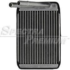 Spectra Premium Industries Inc 93010 Heater Core