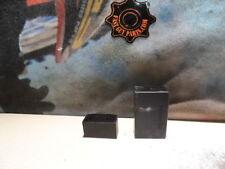 1998 HONDA XR 100 CDI SHINDENGEN BLACK BOX IGNITION  98 XR100