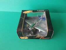 "MAISTO SPECIAL EDITION  ""P-47D THUNDERBOLT"" AIR FORCE NO#31400"