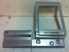NICE INTERCOOLER COVER MITSUBISHI PAJERO SHOGUN 2.8 1990 to 2000