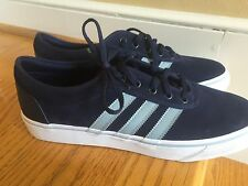New Men's Adidas Sneakers Size 10M Excellent Condition