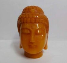 Oriental Buddha Chinese Shakemuni God Harmony Display Figure Paper Weight