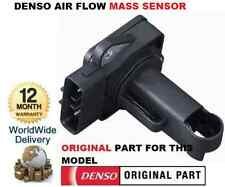FOR Volvo V70 T5 01-  XC70 00-  S80 96-   XC90 05  AIR MASS SENSOR DENSO 9202199
