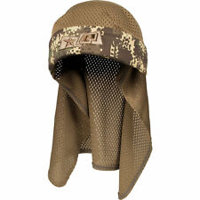 Planet Eclipse Headwrap HDE Camo - Paintball - New