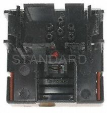 Standard Motor Products HS385 Selector Or Push Button