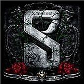 Scorpions - Sting in the Tail (2010)  CD  NEW  SPEEDYPOST