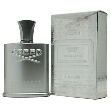 Himalaya Cologne by Creed, 4 oz Milesime EDP Spray for Men NEW