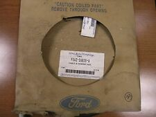 Ford OEM F5AZ-2A635-A Parking Brake Cable