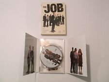 The Job - The Complete Series (DVD, 2005, 4-Disc Set)