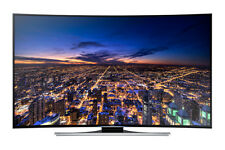 "Samsung 65"" Full 4K  Smart TV UE65HU8200T 3D 2160p UHD"