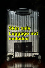"Protective Skin Cover Protector for RIMOWA Limbo Multiwheel 30"" Case 73 USA"