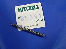 1 NEW Mitchell 2170G 2180G GPM molla arco, bail spring rif 85361