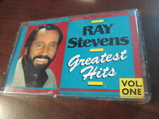RAY STEVENS GREATEST HITS VOL. ONE