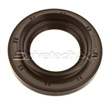 TOYOTA HILUX 2002 ON DIFF REAR PINION SEAL OR TO SUIT 29 SPLINE FLANGE