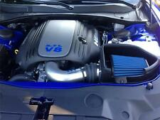 77070044AC 2011 - UP Charger / Challenger / 300 5.7L Cold Air Intake by Mopar