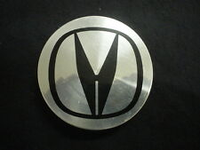 Acura MDX RSX RL TL CL Wheel Center Cap Polished Machined 44732-SY8-A100