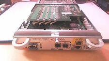 EMC Dell CX500 Storage Processor Board   046-002-457-a02