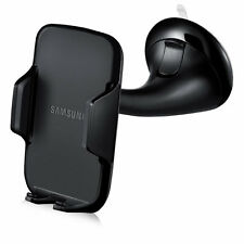 Genuine Original Samsung GT-i9100P Galaxy S2/S 2 Car/Holder Kit/Cradle/Dock